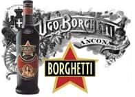Caffè Borghetti - Marche