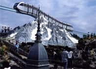 Italy in Miniature - Amusement park