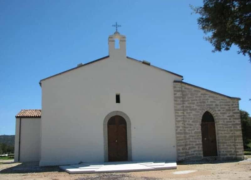 Photo Chiesa di Santa Reparata