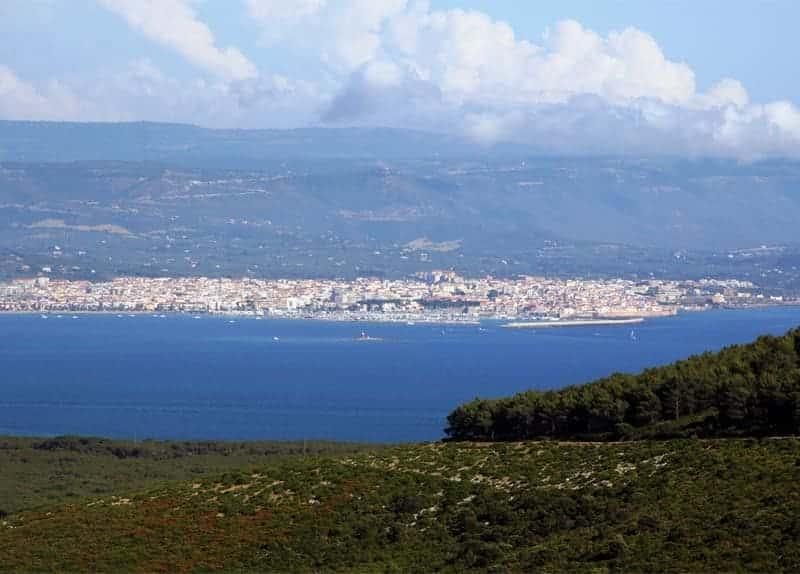 Photo di Alghero - Sardegna ( Italia )