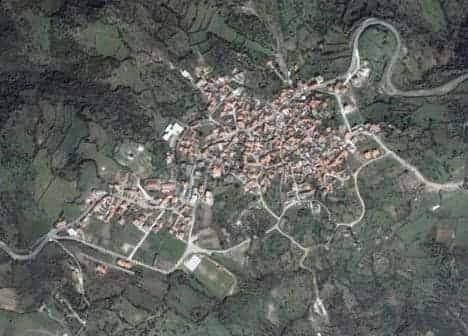 Photo di Armungia - Sardegna ( Italia )