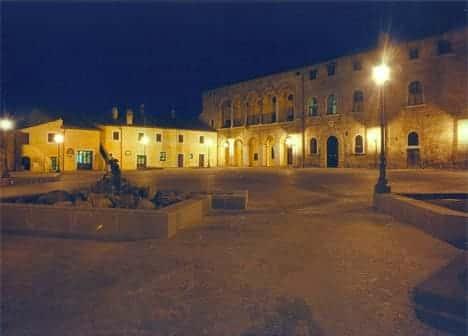 Photo di Cerveteri - Lazio ( Italia )