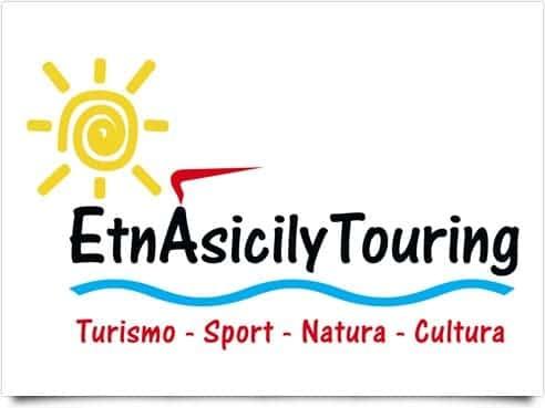 Photo Associazione EtnaSicilyTouring