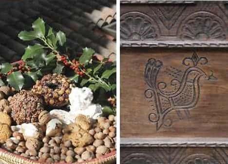 Photo di Sagra delle Castagne e delle Nocciole