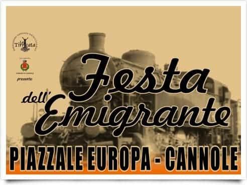 Photo di Festa dell'Emigrante