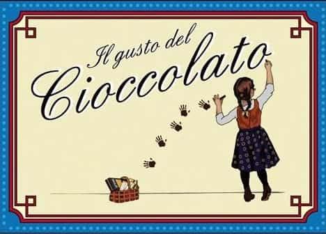 Photo di Il Gusto del Cioccolato