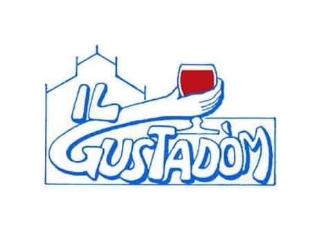 Photo di Gustadom