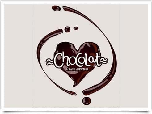 Photo Chocolat