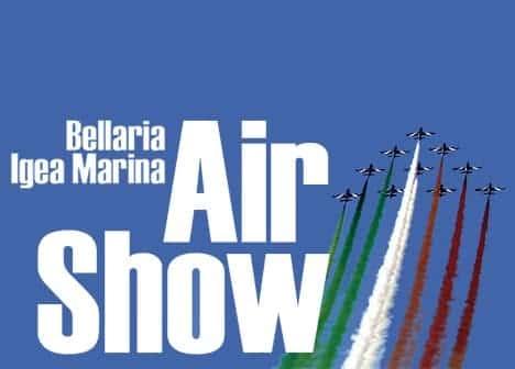 Photo di Bellaria Igea Marina Air Show