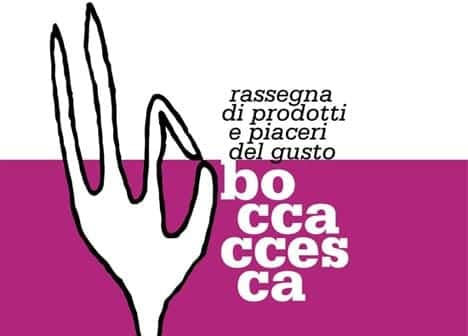 Photo di Boccaccesca