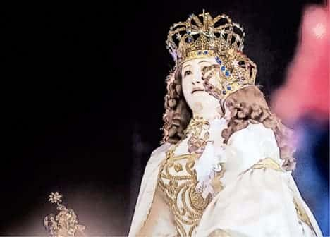 Photo di Festa Madonna della Bruna
