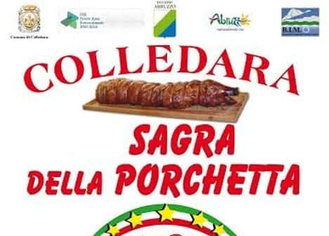 Photo di Sagra della Porchetta