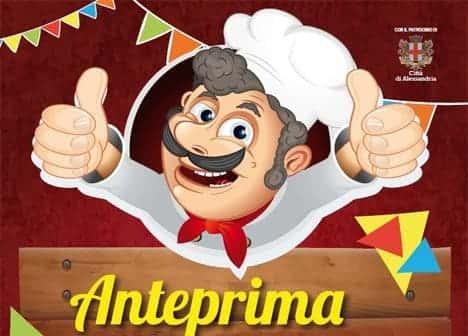 Photo di Anteprima Sagre - La prima Super Sagra ad Alessandria