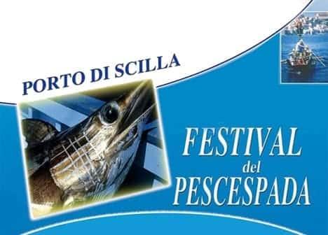 Photo di Festival del Pescespada