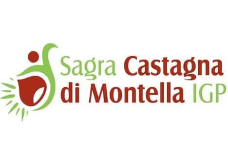 Photo di Sagra della Castagna di Montella IGP