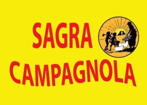 Photo Sagra Campagnola