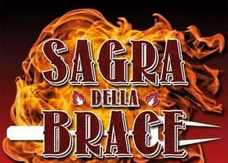 Photo di Sagra della Brace