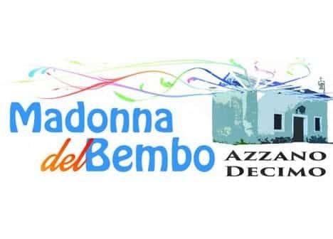 Photo di Sagra Madonna del Bembo