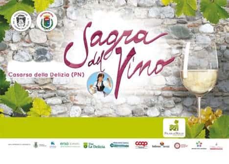 Photo di Sagra del Vino