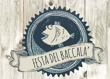 Photo di Festa del Baccalà