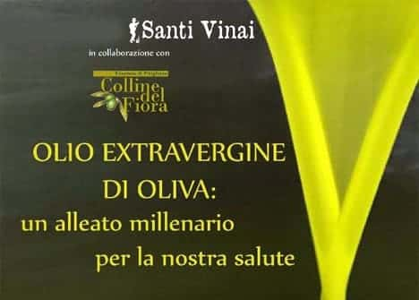 Photo Santi Vinai