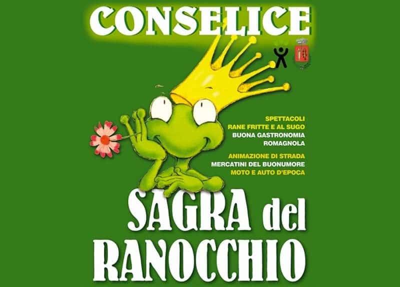 Photo di Sagra del Ranocchio