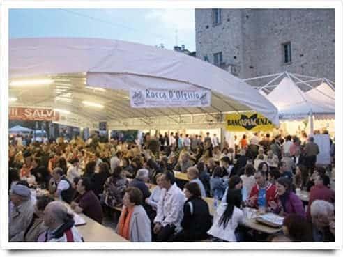 Photo di Festa del Cotechino