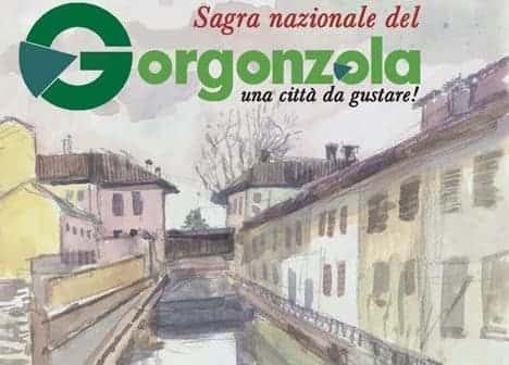 Photo di Sagra nazionale del Gorgonzola