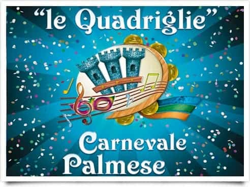 Photo di Carnevale Palmese