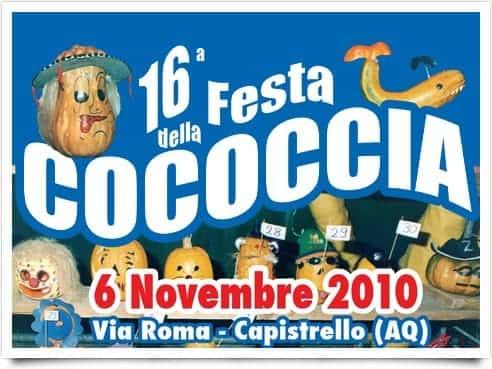 Photo Festa della Cococcia
