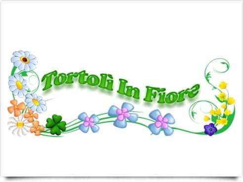 Photo di Tortolì in Fiore