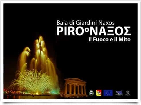 Photo di Pironaxos - Il Fuoco e il Mito