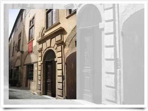 Photo Museo Diocesano di Albenga - Albenga