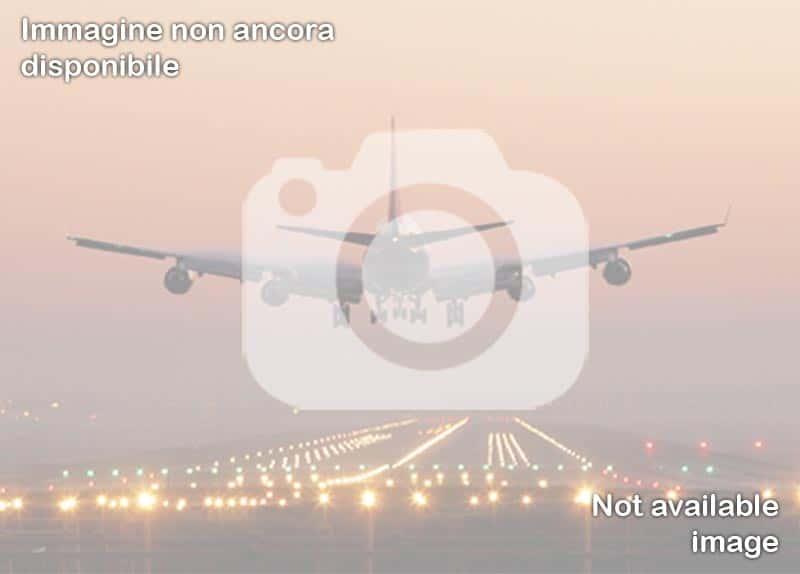 Aeroporto di Reggio Emilia - Reggio nell'Emilia