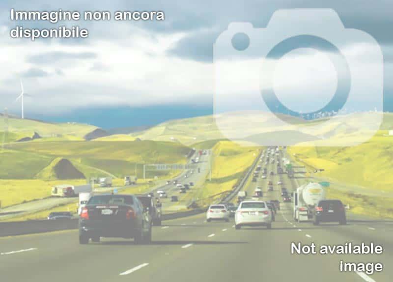 Autostrada A1 Barriera Milano Sud - Melegnano