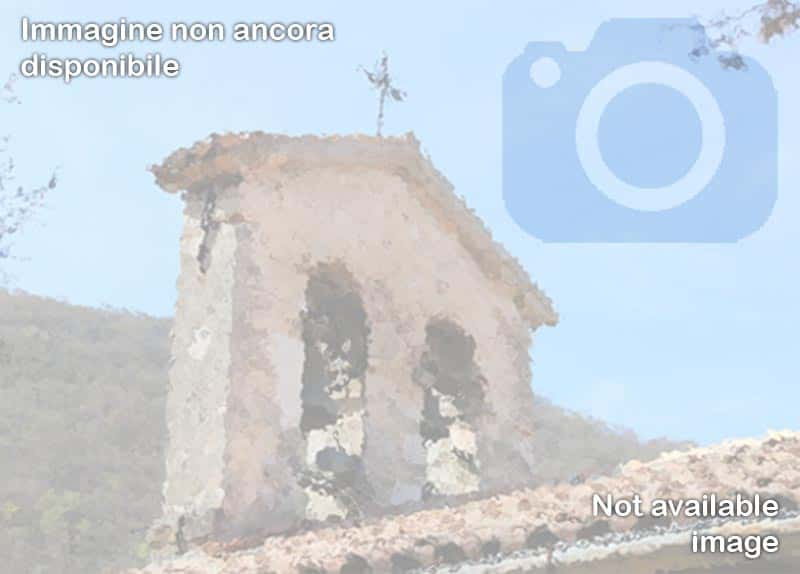 Photo Santa Maria in Val d'Abisso - Piobbico