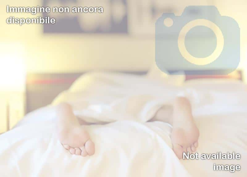 Hotel Residenza Manicone - Matera
