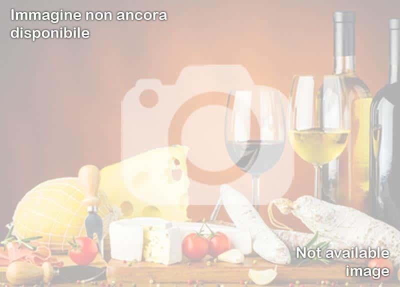 Coppa arrosto, Cupa arost - Carni, frattaglie fresche, e loro preparazioni