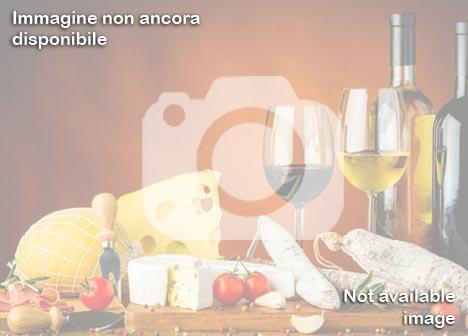 Route of Tortona hills Wine - Carbonara Scrivia