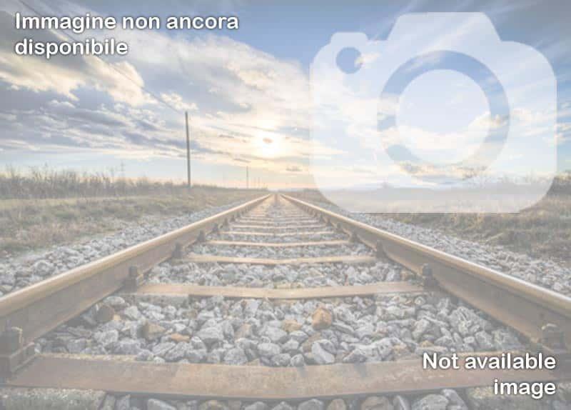 Stazione di Udine - Udine