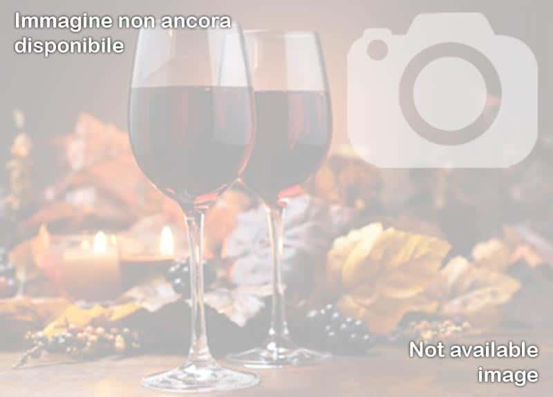 Azienda Vinicola Attilio Contini - Cabras