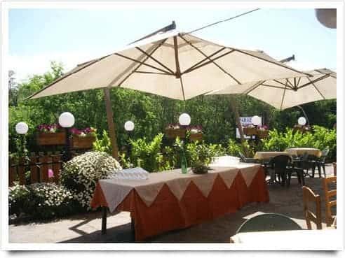 La Credenza Ristorante Marino : Cessione vendita attività commerciali ristoranti marino