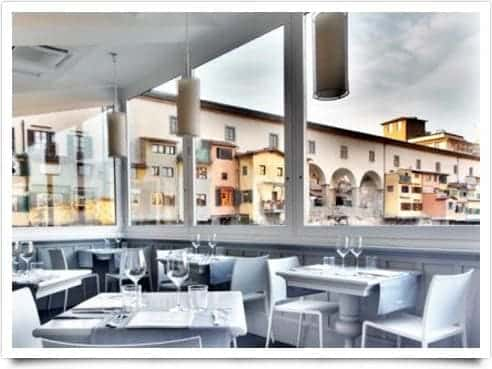 Photo Ristorante Golden View Open Bar