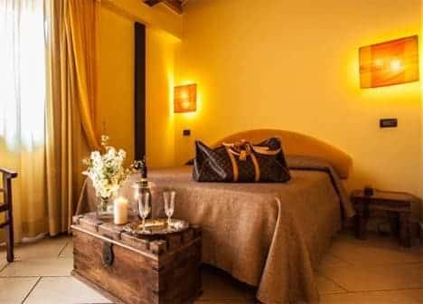Photo Hotel Il Guercino
