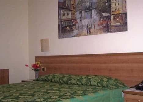Photo Hotel Ideale