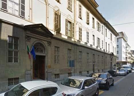 Photo Casa Sant'Anna