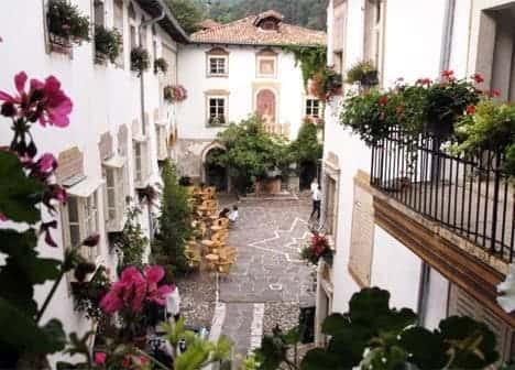 Photo Villa Bertagnolli - Locanda Del Bel Sorriso - Trento