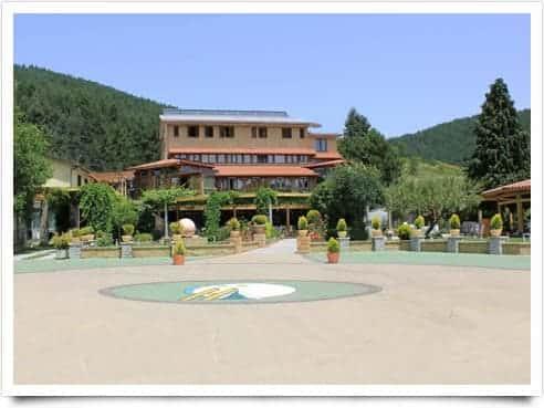 Photo Hotel Biafora - San Giovanni in Fiore