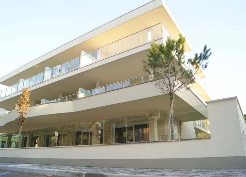 Photo Hotel Residence I Diamanti