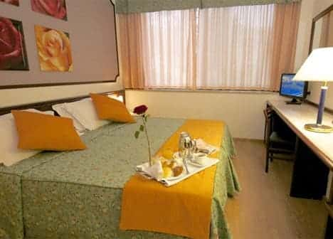 Photo Colleverde Park Hotel